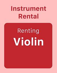 product-labels_rental-violin.png
