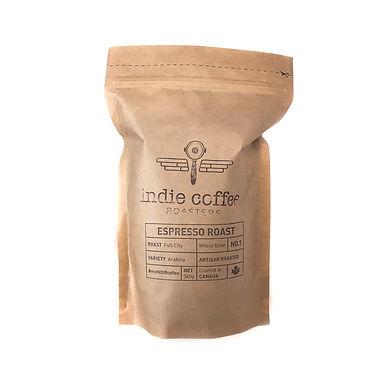 Espresso_1080x.jpg