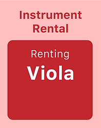 product-labels_rental-viola.png