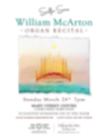 march 24 mcarton concert.jpg