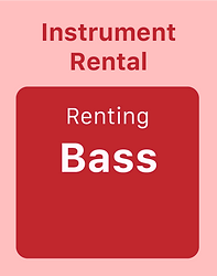 product-labels_rental-bass.png