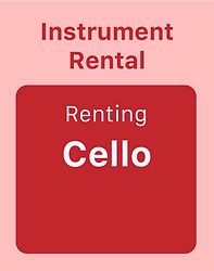 product-labels_rental-cello.png