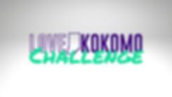 Challenge-2.png