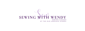 SWW logo with SEW.png