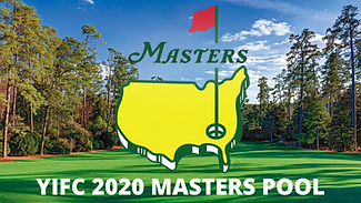 YIFC 2020 MASTERS POOL.png