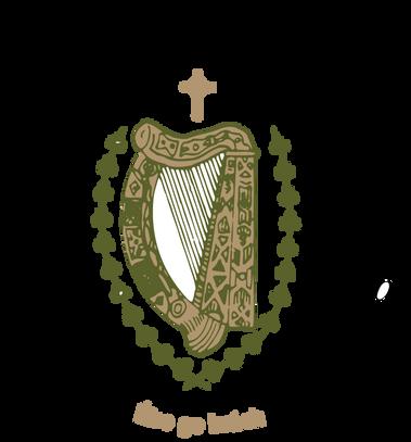 2019 IFC Logo.png