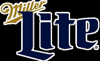 Miller-Light.png