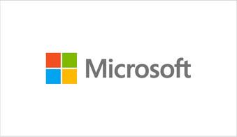 MSFT Logo - white.jpg