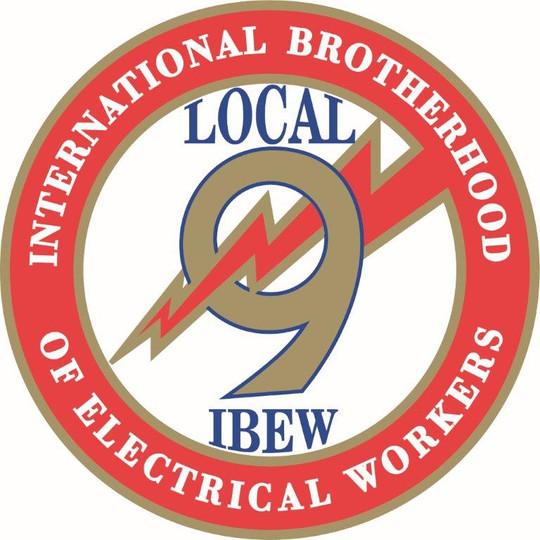 Local 9 Logo NO MSECA.JPG