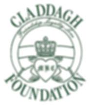 CladdaghLogo-2014_PMS357.jpg