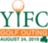 Golf Outing 2019 logo.png