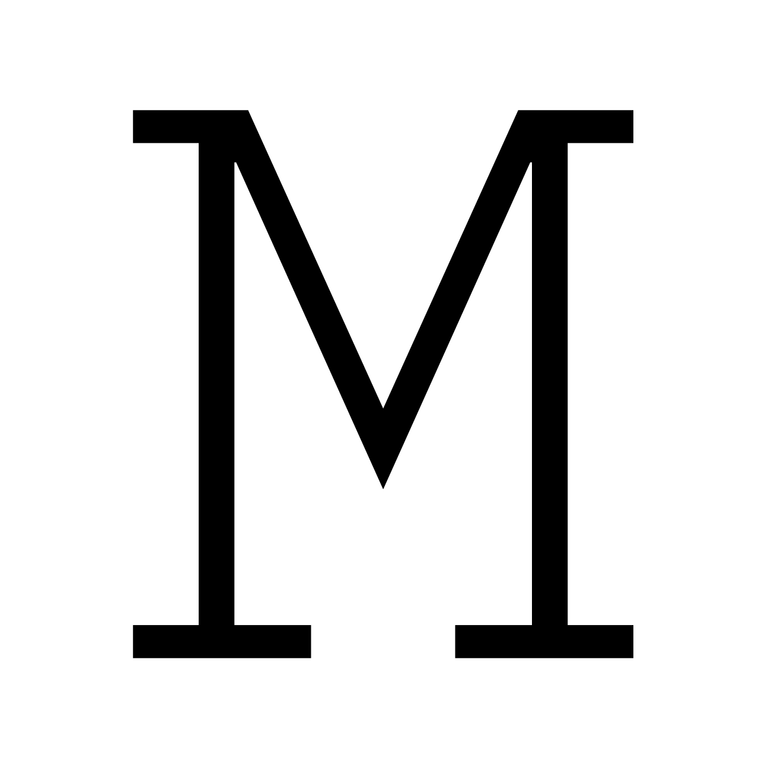 robert_bob_mcneily_logotype_white_bg.jpg