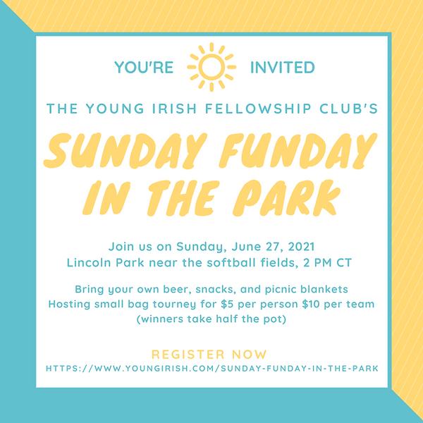YIFC Sunday Funday  .png