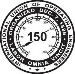 IUOE, Local 150 Logo.jpg