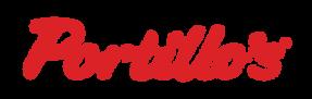 Portillo_s Logo.png