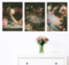 KOMPLET FLOWERS BATH.jpg
