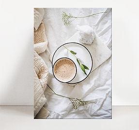 COFFEE MINIMAL.jpg