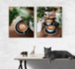 Komplet COFFEE no5.jpg