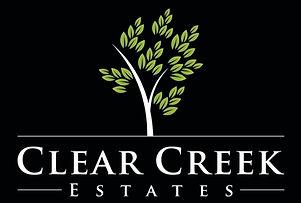 clear creek logo jpeg2.jpg