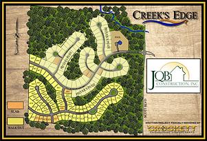 Creeks Edge Revap-9-20-JQB png.png