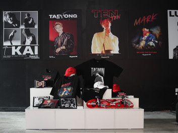 K-pop стал школьным предметом в Южной Корее.