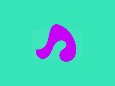 Audioshake Live поможет лейблам создавать «стемы по требованию».