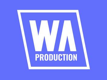 Бесплатно: 10 Гб семплов, лупов и акапелл от W.A Production.