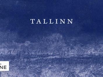 Orchestral Tools Tallinn – библиотека оркестровых инструментов.