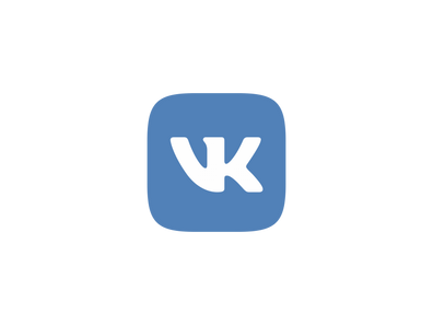 ВКонтакте представляет «Студию» для музыкантов.