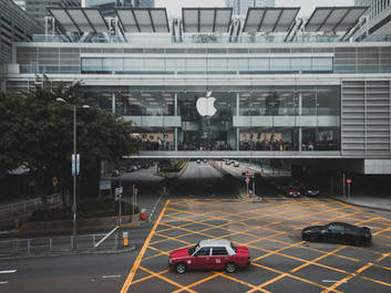 Раскрыт размер платы музыкантам за каждое прослушивание на Apple Music.