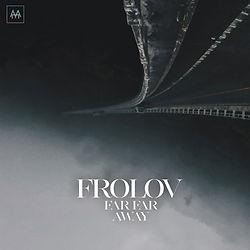 farfaraway_cover.jpg