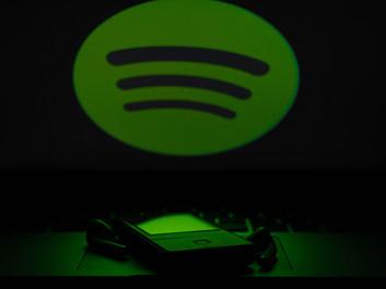 Spotify сообщила об обратном выкупе акций на сумму до $1 млрд.