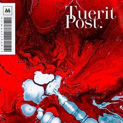 post_cover.jpg