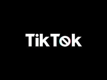 SiriusXM запускают TikTok-радиостанцию.