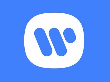 WMG зарабатывают $235 млн в год на «альтернативных предложениях».