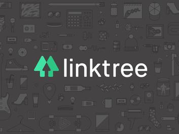 Linktree купят Songlink/Odesli в рамках музыкального расширения.