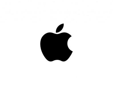 Apple запускает игровое шоу на YouTube с участием музыкантов.