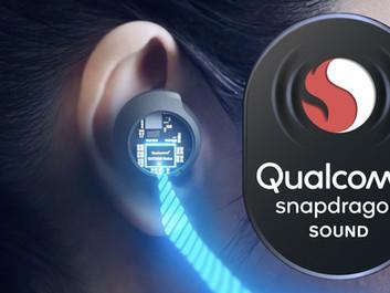 Новый кодек aptX Lossless позволяет передавать по Bluetooth аудио CD-качества.