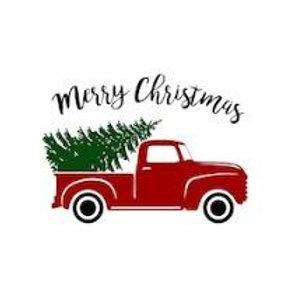 CHRISTMAS, YULE, & HOLIDAY FRAGRANCES