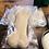 Thumbnail: Dog Lotion - Dog Calming Spray - Deodoring Cologne -  Shampoo Bar -Gift Set