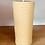 """Thumbnail: HONEYCOMB Pillar 4.85"""" Tall, 100% Pure Natural Yellow Beeswax , Long Burning, Ho"""