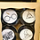 Thumbnail: 4 PACK CANDLE GIFT SETS - 4 OUNCE CANDLES