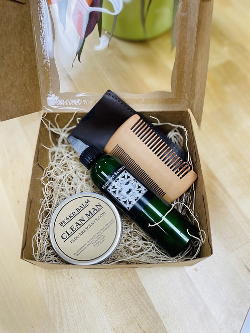 Men's Gift sets & Products
