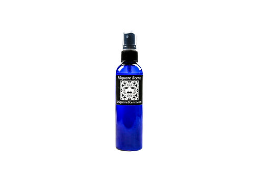 Aromatherapy Body / Linen Spray