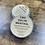 Thumbnail: CBD Salve, Bath bomb, or Soap