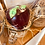 Thumbnail: Apple Soap & Candle Set with Cute Glass Tea/Coffee Cup