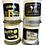 Thumbnail: Pittsburgh Candles