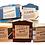 Thumbnail: Handmade Soap - Cold Process Soap - Shae Butter Soap