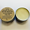 Thumbnail: Overnight Hand Repair Salve