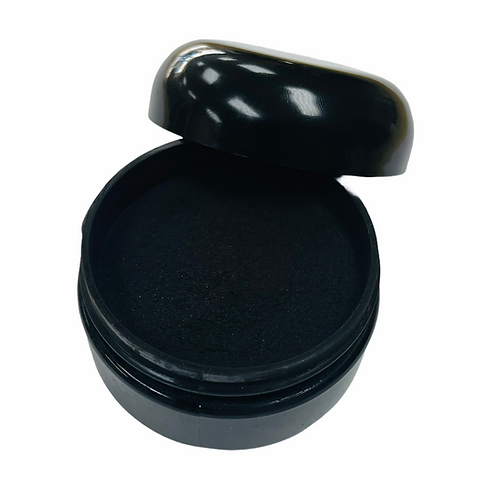 SPOT TREATMENT - ACTIVATIVE CHARCOAL & CLAY POWDER